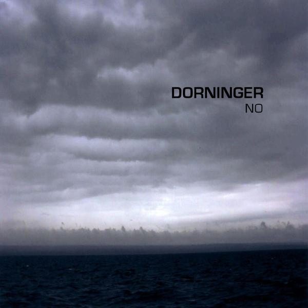 "Dorninger ""NO"""